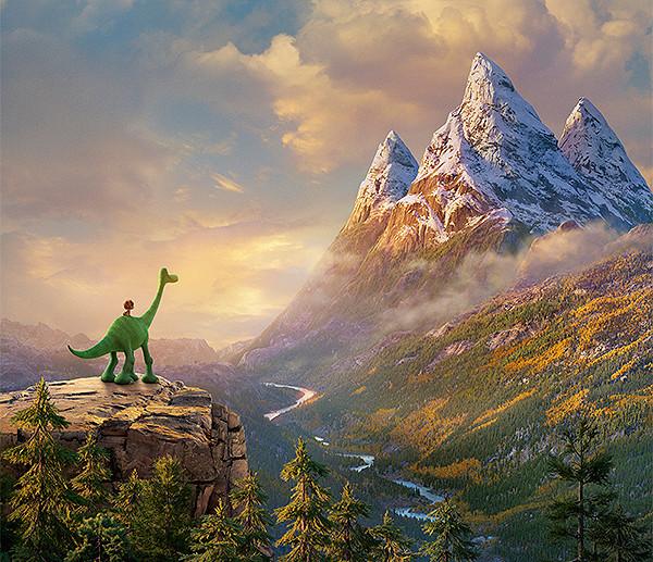 the-good-dinosaur_large