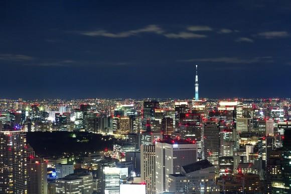地方出身の記者が「上京して経験したこと30」……春から新生活をスタートさせるすべてのみなさんへ贈ります!