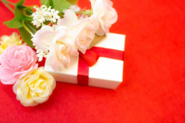 3月30日は「妻がうるおう日」らしいよ! 家事や育児や仕事に頑張る自分をほめてあげる日だよ!