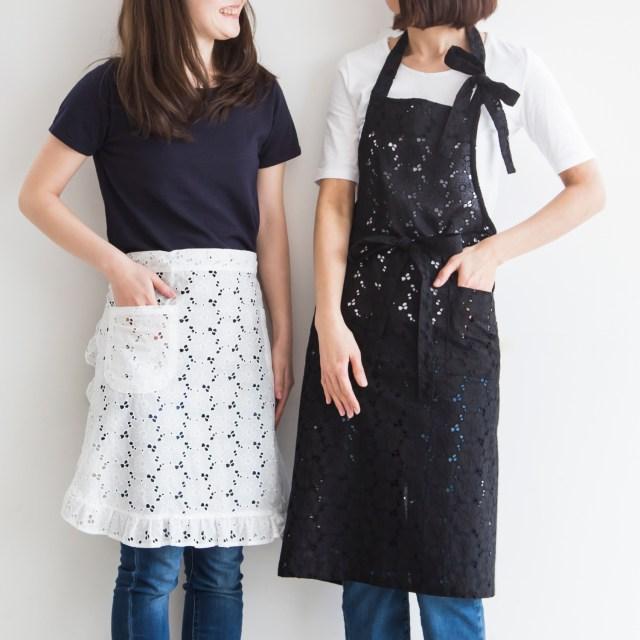 【母の日ギフト】料理好きのお母さんに贈りたい! ナチュラルでシンプルな生活雑貨「share with Kurihara harumi」に新作登場♪