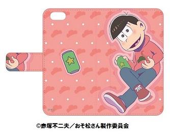 iPhoneケース6_6s手帳型14月23日(土)~