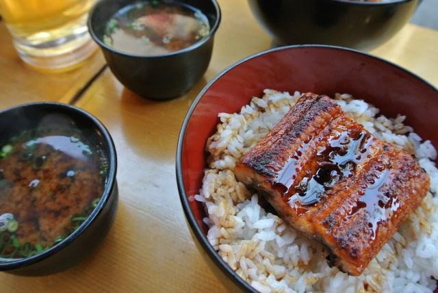 日本はやっぱりスゴイ! 海外在住者が一時帰国で感じる日本の良さ28選