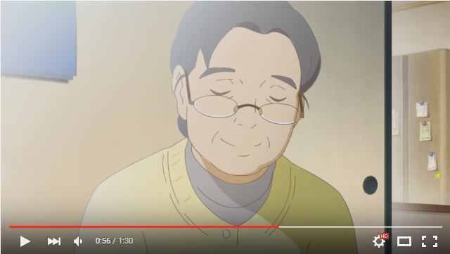 【涙腺崩壊】上京組なら誰もが共感……! 母と息子の姿を描いたマルコメCM「上京篇」に心が震える
