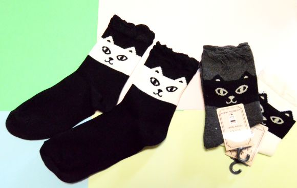 socks6