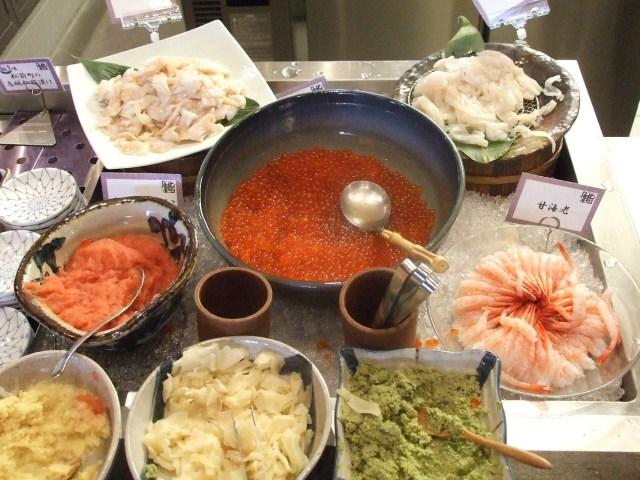 「行ってよかった! 朝食のおいしいホテルランキング2016」発表! 1位に輝いたのは…4年連続で神戸のあのホテル!!