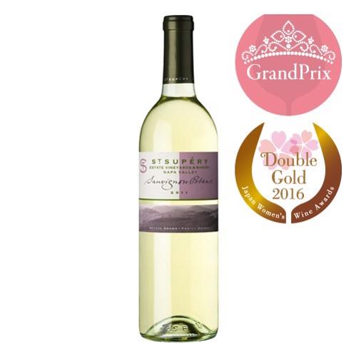 パクチーとベストマッチするワイン!?  品評会で「タイ料理グランプリ」をゲットした白ワインとは