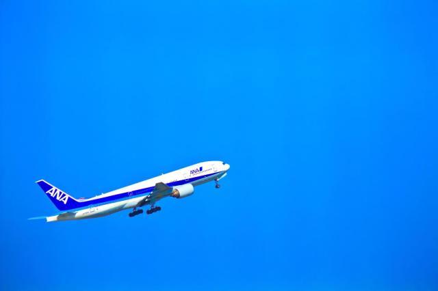 駅弁が楽しみな「新幹線」、優雅な空の「飛行機」、世界一周できちゃう「船」、一番ワクワクする乗り物は!?