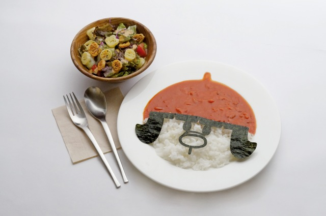 ジャイアンシチューが食べられる!! 藤子・F・不二雄ミュージアムで恒例の「ジャイアンフェア」が開催されるよ!