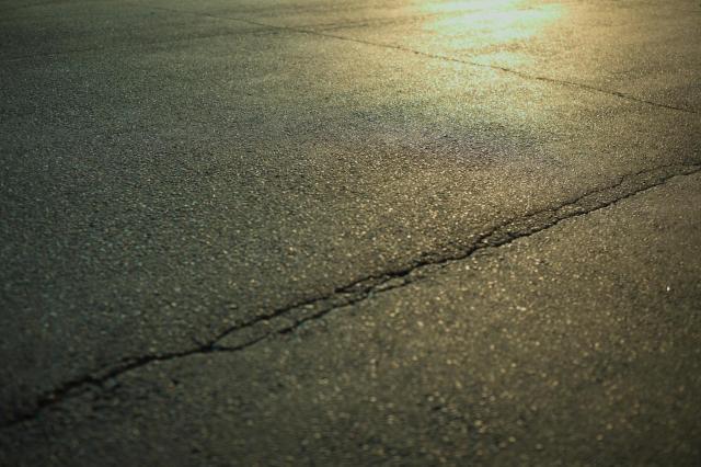 茨城県で震度5弱の地震が発生! Twitterハッシュタグ「#もし今日のが前震だったら」が地震の備えに役立ちます