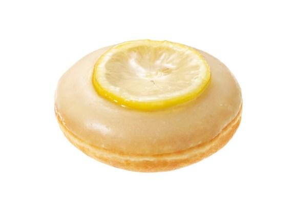 Lemon Glazed_s