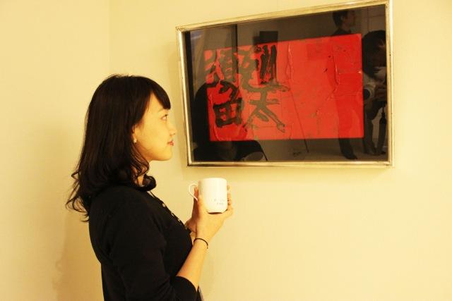 静かなスペースをひとりじめ! 仕事場として使える美術館が登場 / クリエイティブな空間でグッドアイディアがひらめくかも!?