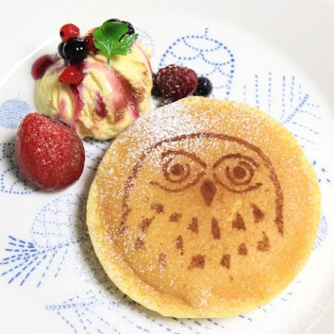 007pancake2