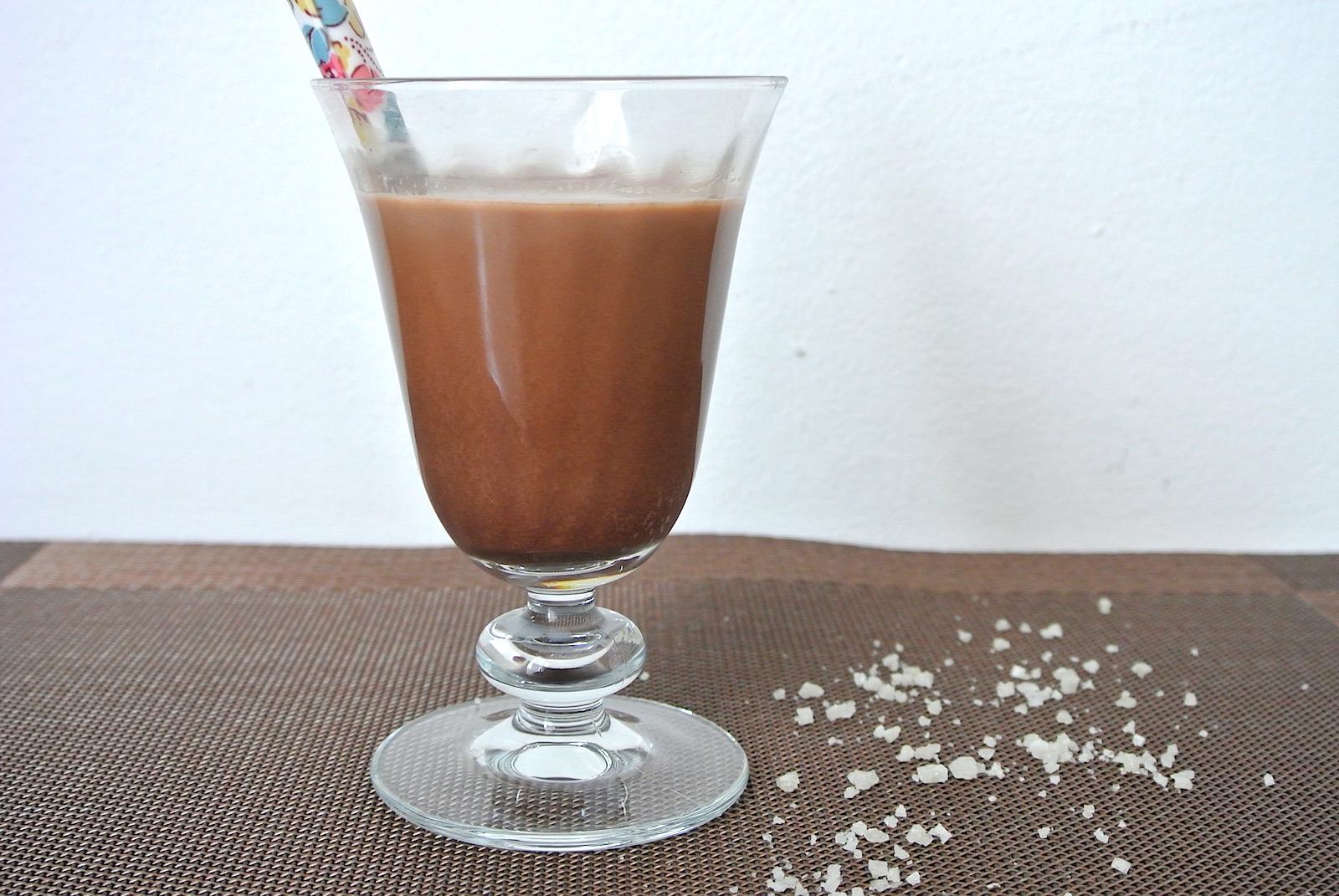 cocoa6