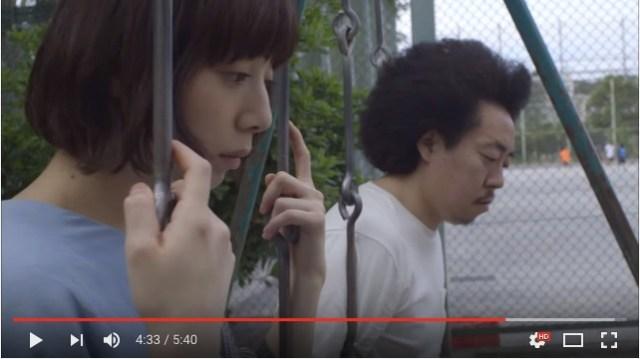 レキシ新曲『最後の将軍 feat. 森の石松さん』に松たか子さんが参加! MVには夏帆さんが出演していて豪華すぎ