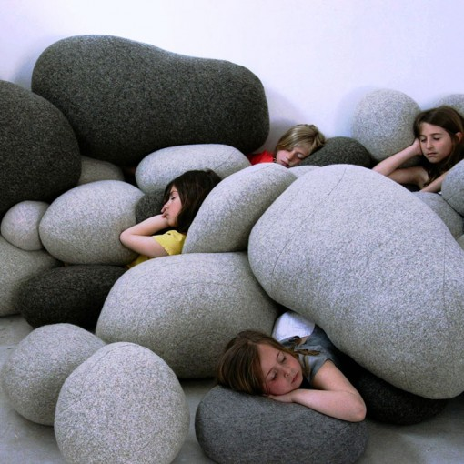 living-stone-pillow-510x510