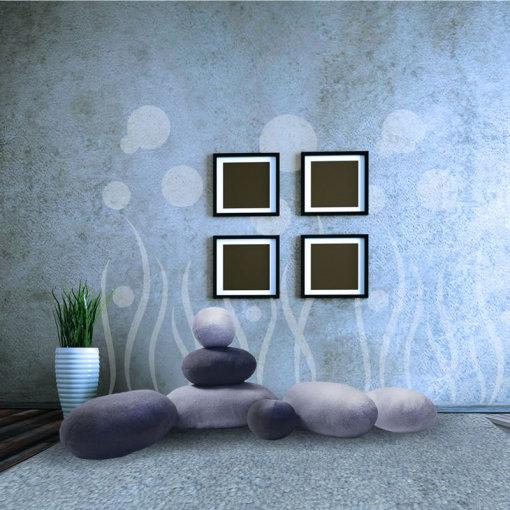 living_stone_pebble_pillows_056-510x510