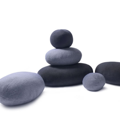 living_stone_pebble_pillows_062-510x510