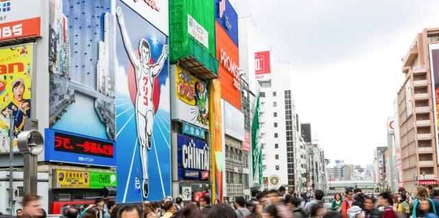 関西弁初心者は押さえておきたい! 関西人が教える便利な関西弁の「合いの手」3つ