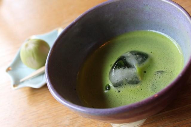 【6月16日は和菓子の日】一部でささやかれる「京都の人に和菓子を持っていくのはご法度」説は本当なの? 京都の人に聞いてみた!
