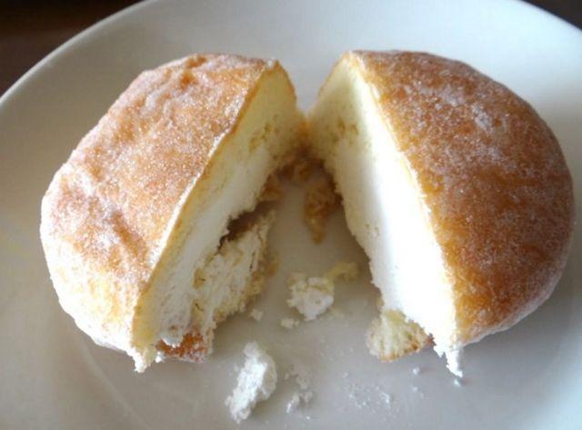 ミスタードーナツ公式! 凍らせてもおいしい「凍らせ推奨ドーナツ」6選はコレだ! いつもとは違う食感を楽しめるらしいよ♪