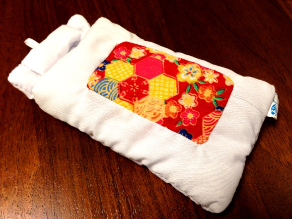 外国人のみなさんに質問! 日本の布団についてどう思う?/ 好き「スペースの節約になる」vs 嫌い「背中が痛くなる」