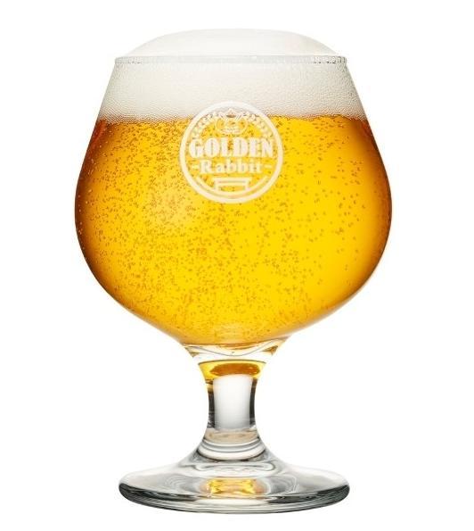 奈良県の最高ランク米「ひのひかり」を使ったライスビールが美味しそう♪ 限定2000本なので急いでゲットすべし!