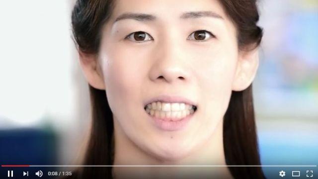 吉田沙保里選手が出演する三重県津市のPR動画がすごい中毒性 / 霊長類最強女子のゆるふわボイスが脳内でエンドレスリピート♪
