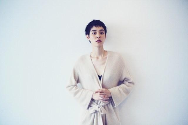 モデル梨花さんがディレクションする 「メゾン ド リーファー」のお店が新宿と池袋にオープン / 大人のおしゃれ心が刺激されます