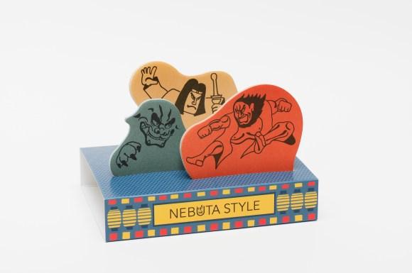 nebuta8