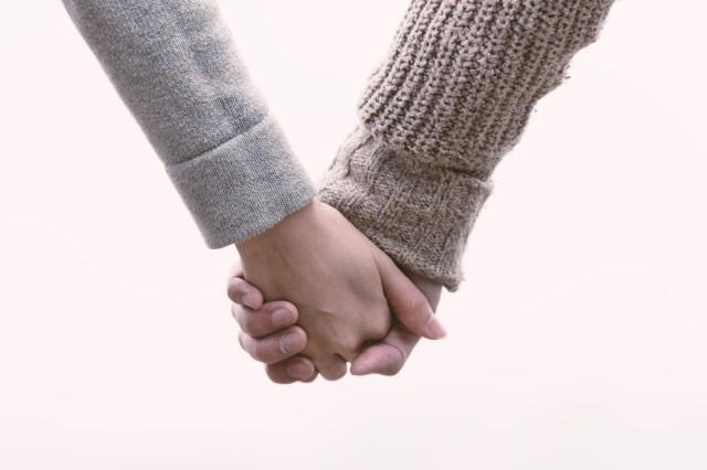 結婚相手を決めるときの見極めポイント / 結婚10年目をむかえる私が考えたのはこの3つ【8月7日はパートナーの日】