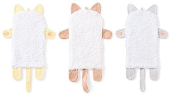 towel3