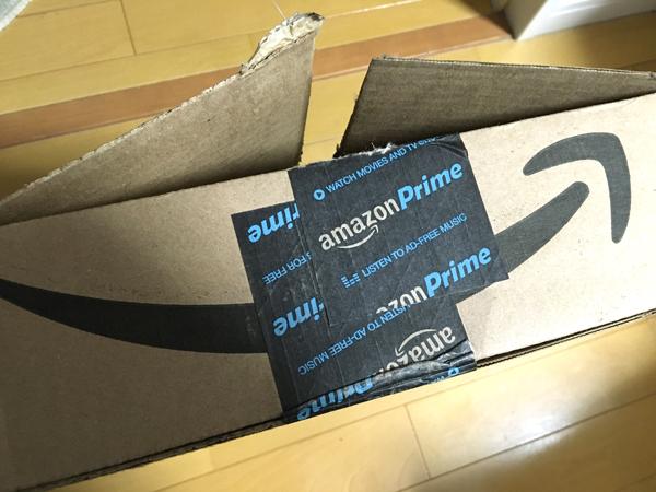 【海外通販】ハロウィンの衣装をアメリカのAmazonで買ってみた! 娘のクレオパトラになりたい願望は叶うのか…!?