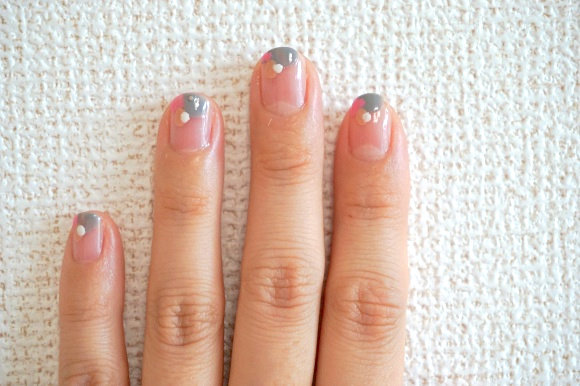 steadynailreview10