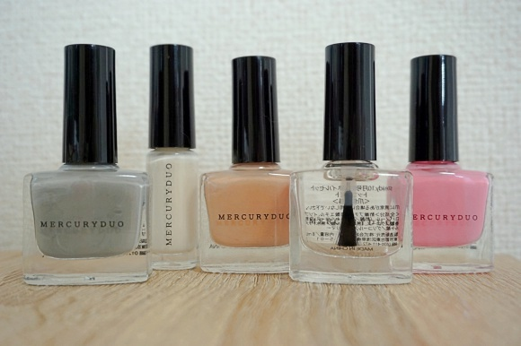 steadynailreview11