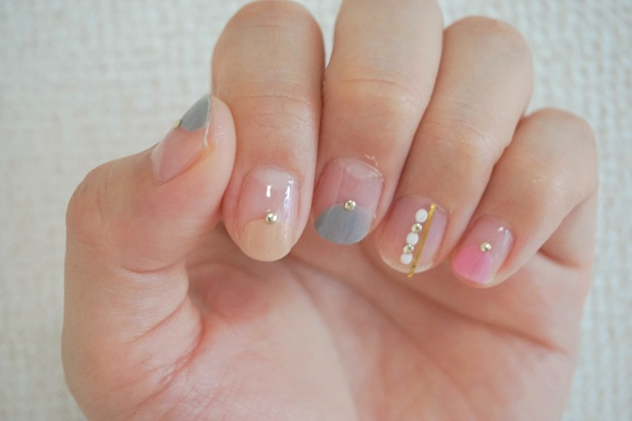 steadynailreview15