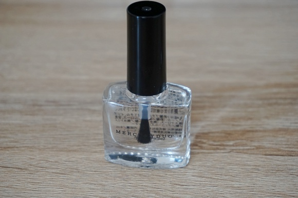 steadynailreview5