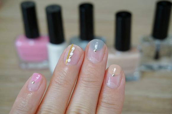 steadynailreview6