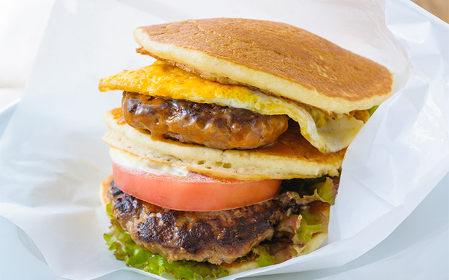 人気店がワンコインで食べられる「まかないフェス」が中野で開催されるよ / まかない飯なのに本格食材でビックリ!