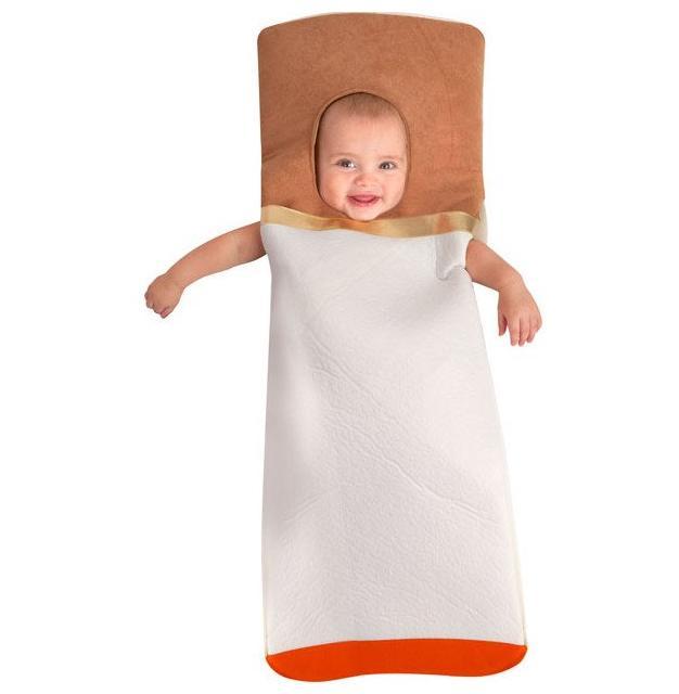 我が子に着せるのをためらうハロウィン衣装をセレクトしてみました
