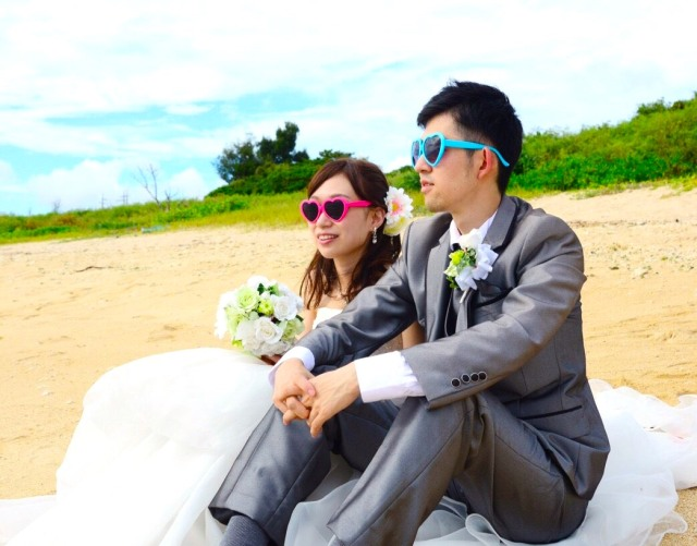 【いい夫婦の日】幸せ夫婦が多いのは九州・沖縄、それに東京も!? ワースト3はすべて日本海側という結果に…!