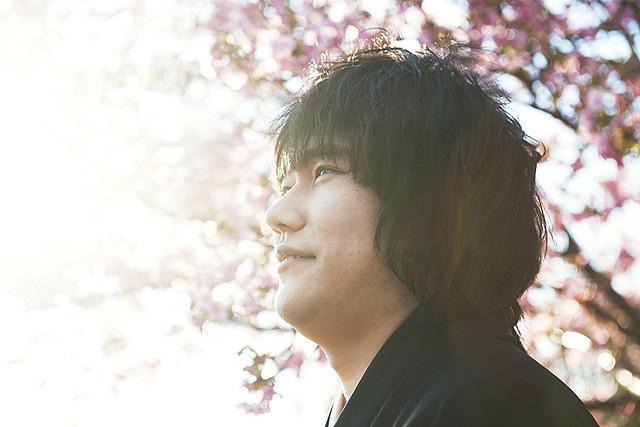 松山ケンイチが神演技で魅せる! 映画『聖の青春』が描く、29歳で逝った天才棋士の将棋愛【最新シネマ批評】