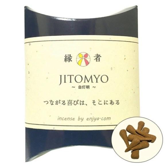 jimyoto