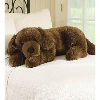 labrador-retriever-body-pillow-34096