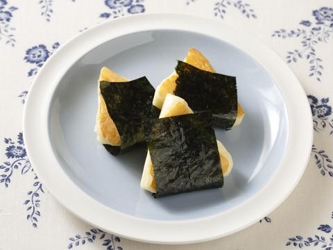 yukijirushi3