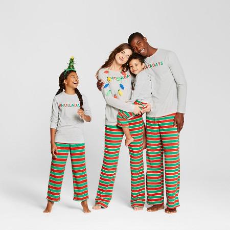 pajamafamily2