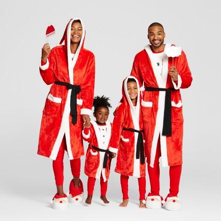 pajamafamily4