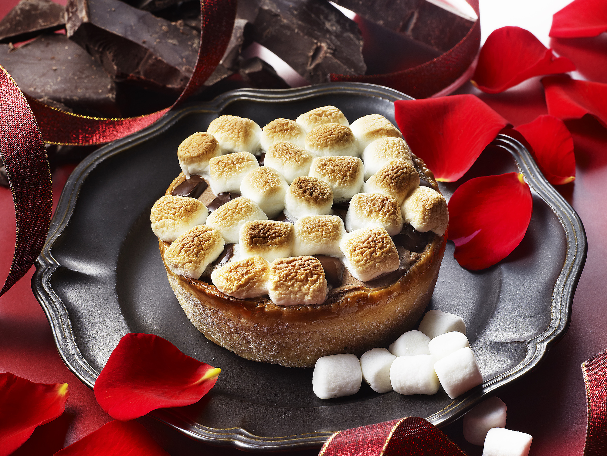pablo_choco_marshmallow_minit_yoko_01_k