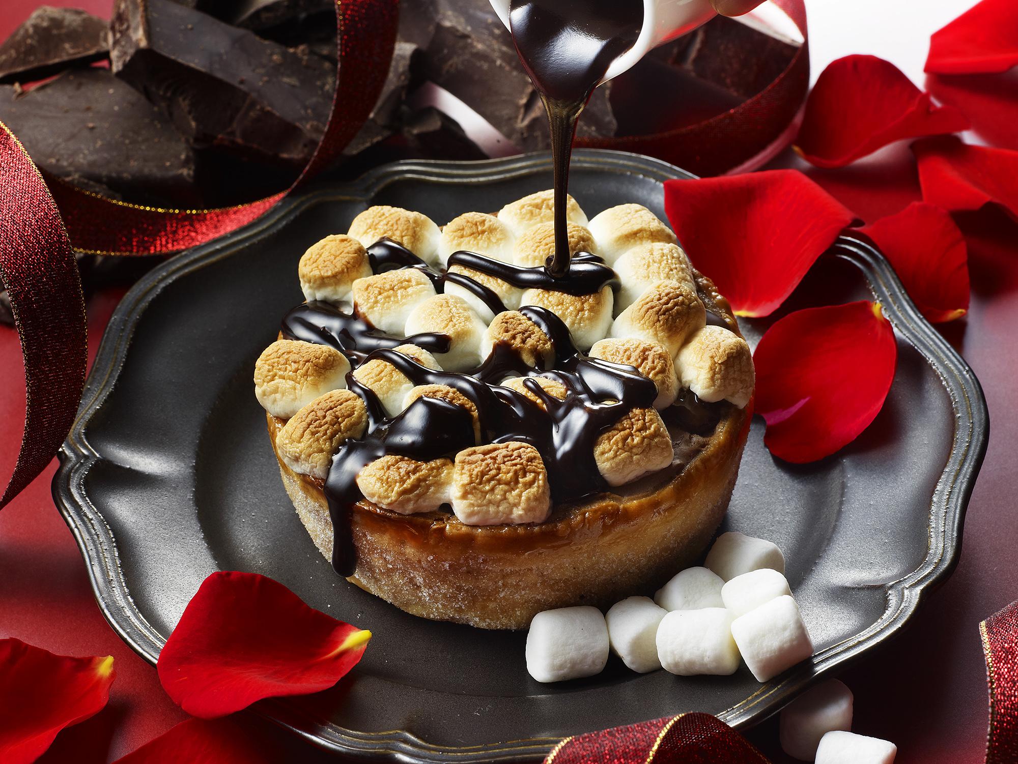 pablo_choco_marshmallow_minit_yoko_02_k
