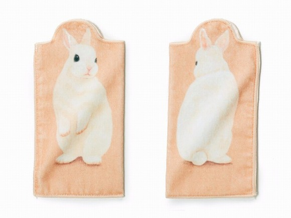 rabbit4