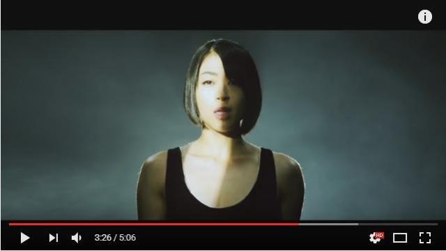 【公開2日で51万再生】宇多田ヒカルのアルバム収録曲「忘却 feat. KOHH」のMVが公開 / 24歳の監督が演出した幻想的な世界観に鳥肌が立つ